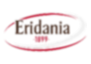 Logo-Eridania_OK.png
