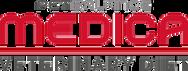 PBM_Logo_VeterinaryDiet_RGB.png