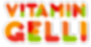 Logo_Gelee Agrumi.png