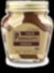 Crema-cremino-350g-EAN8001675552957.png