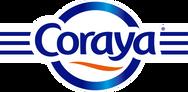 marque-coraya.png