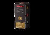 Capsule Kimbo Armonia