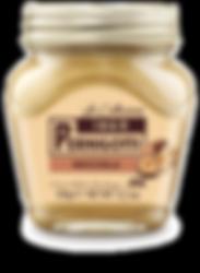 Crema-nocciola-350G-EAN8001675552988.png