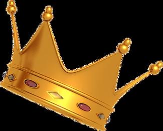 Premio Quality Award - Un premio reale