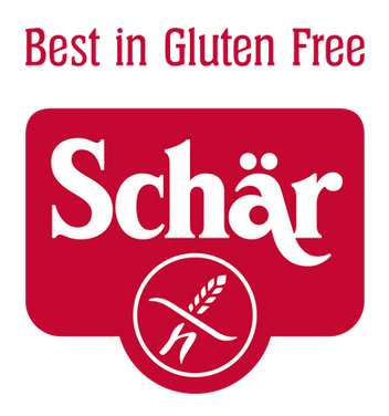Logo_Schaer_3xClaim1_modificato.png