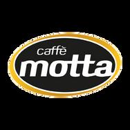 caffemottalogo.png