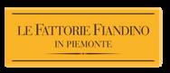 FIANDINO-FATTORIE-LOGO.png
