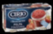 Cirio-polpa-finissima-400x3_10004.png