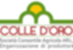 logo-colle-d_oro-1.png