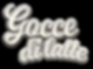 scritta_Gocce_Latte_Classiche.png