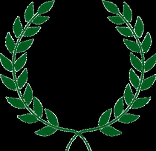 Quality Award 2018 - un premio reale