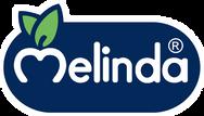 Logo-Melinda-Istituzionale-con-bordo-bia