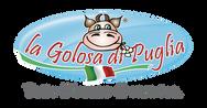 Logo La Golos di Puglia.png