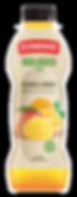 Pet750Eco-arancia-mango.png