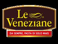 LeVeneziane_logo.png