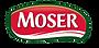 Moser - Speck Alto Adige IGP