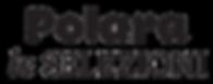 Polara-le selezioni-1_modificato.png