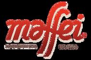 Logo Il Pastaio di Maffei dal 1960 jpg.p