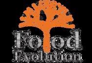 Marchio Food Evolution.png