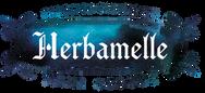 Logo_Gelee_Herbamelle.png