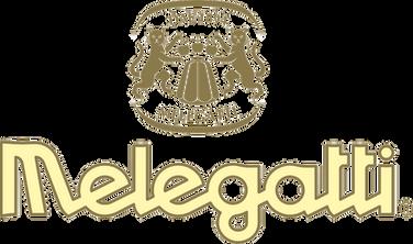 MELEGATTI-con-Araldica.png