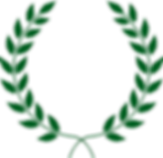 Laurel-Wreath-psd37402.png