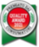 LOGO QUALITY AWARD.png