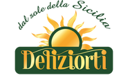 Logo-DELIZIORTI-1.png