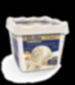 Gelato-Torrone-Rustego-400G-EAN800167540