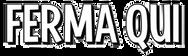fermaqui_logo.png