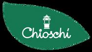 chioschi-logo-1_modificato.png
