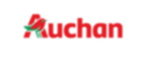 AUCHAN - Logo.png