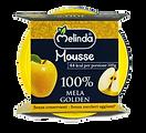 Mousse-Melinda-Cluster-Mela-Golden.png