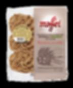 Maffei-Fettuccine-integrali-bio-250g.png