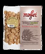 Maffei-Orecchiette-integrali-bio-250g.pn