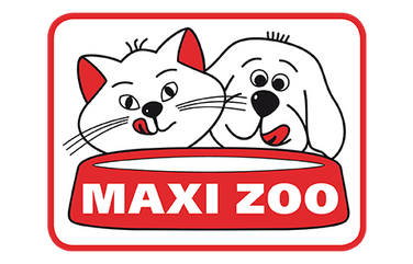 maxi-zoo.png
