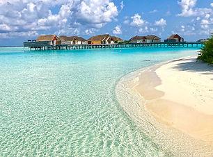 MALDIVAS.jpg