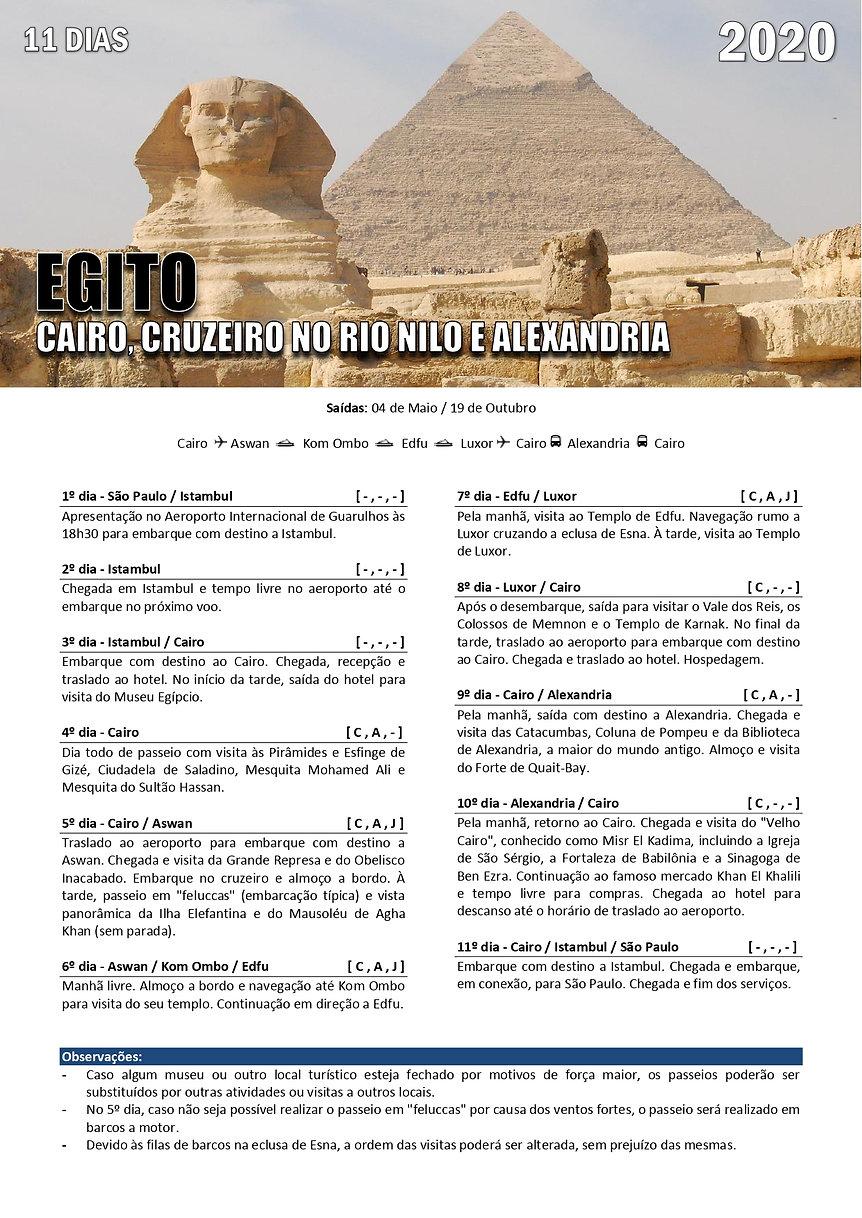 egito-2020_page-0003.jpg