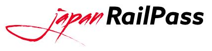japan rail.png