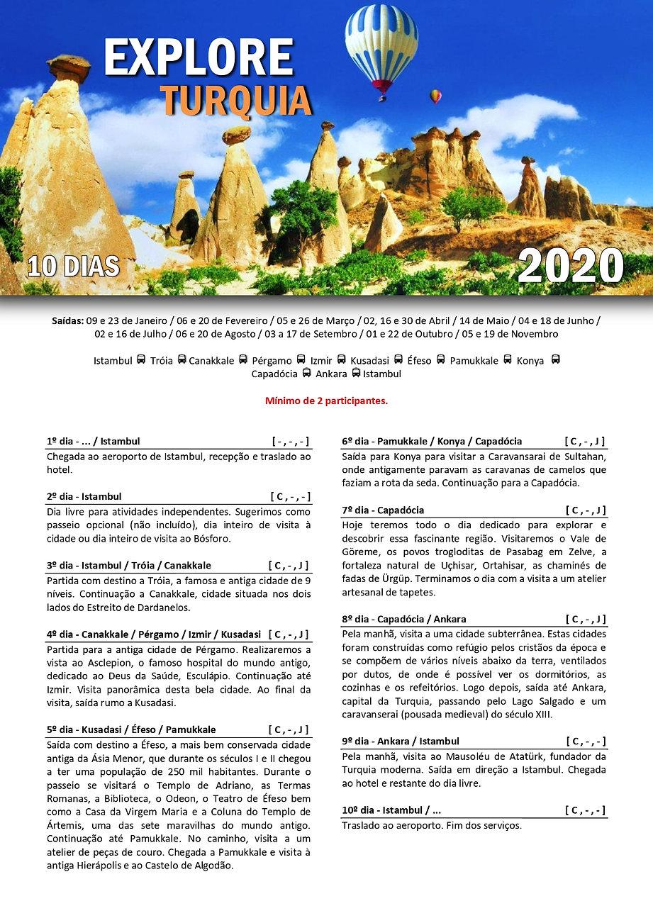 explore-turquia-2020_page-0003.jpg