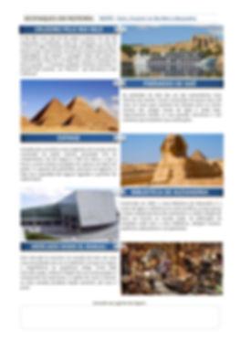 egito-2020_page-0002.jpg