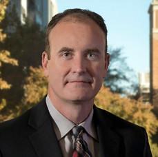 Brad Roberson