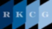 RKCG-Logomark.png