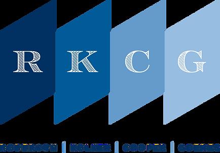 RKCG-Hero-Logo-NOPUNCT.png