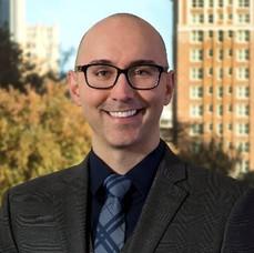 R. Shane Jamshidi