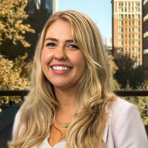 Quinne Rowe