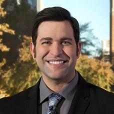 Joel Hendrickson