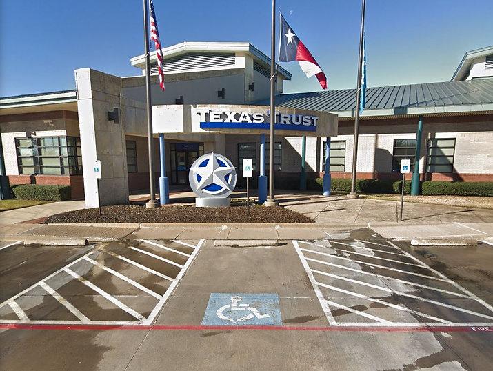 Texas Trust.JPG