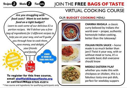 Free Bags Taste.JPG