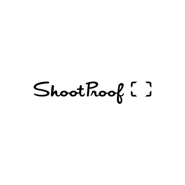 shootproof gallery